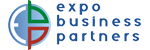 Expo Business Partners